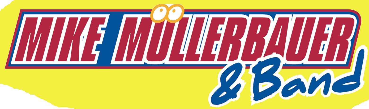 Müllerbauer.de
